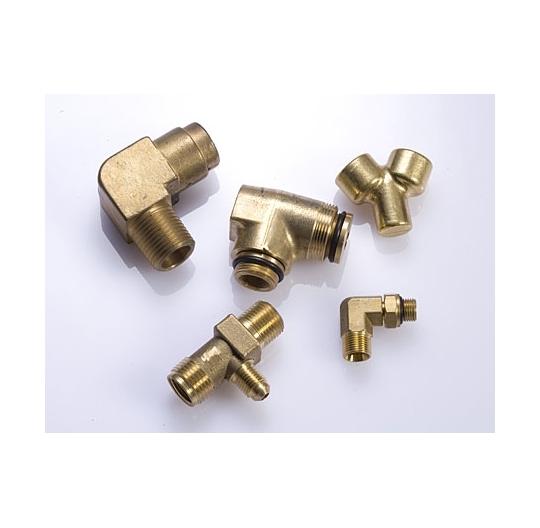 Hardwares Acessories