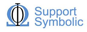 Support Symbolic Sdn Bhd