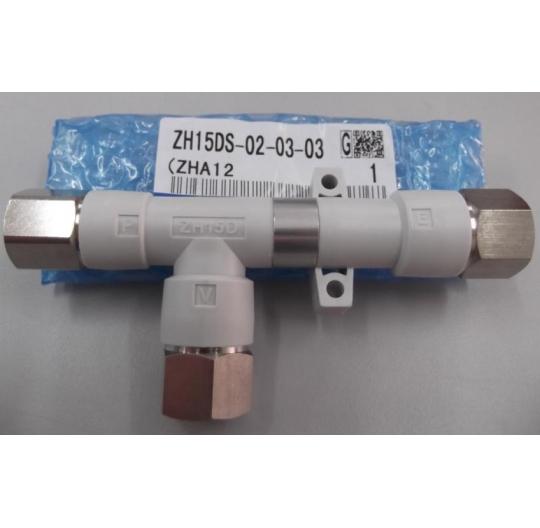 vacuum ejector/ vacuum generator