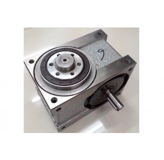 Indexman Gearbox /high-speed precision cam splitter/cam splitter/cam intermittent segmentation