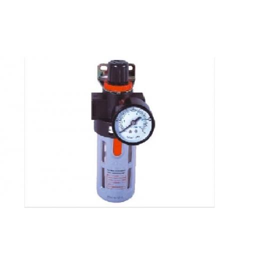 filter regulator