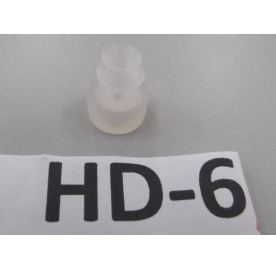 silicone vacuum suction vacuum suction HD-20 double head vacuum suction manipulator Kazakhstan harmo ROBOT