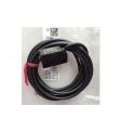 Photoelectric sensor CX-442, photoelectric sensor switch. reflective sensor