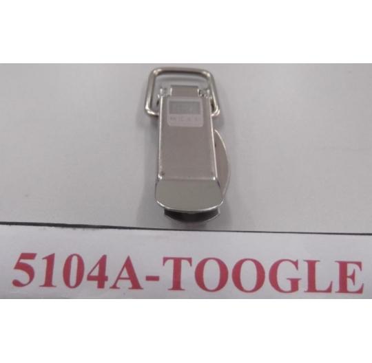 Stainless steel hasp lock / buckle hardware /lock hasp
