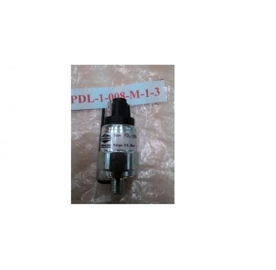 Screw-in Pressure Switch SW24 Series PDL