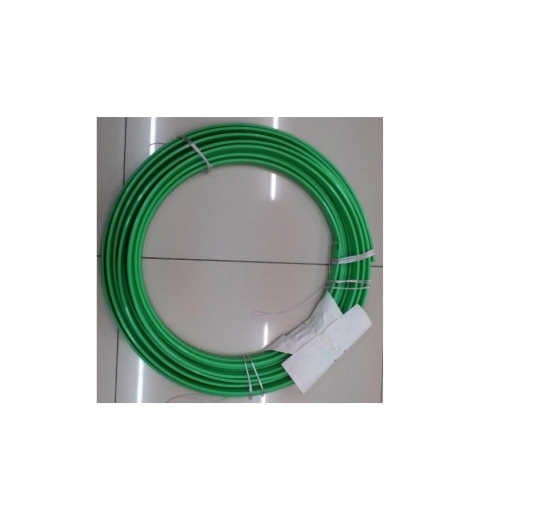 conveyor wear strips green nylon pad strip-type K-type strips LK