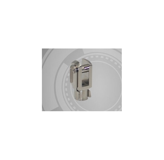 ISO6431 Cylinder accessories Y-connector, U-joint, Y fork